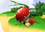 Jump mushroom.png