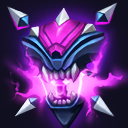 Artifact icon insatiable maw.png