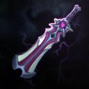Artifact icon dark blade leonard.png