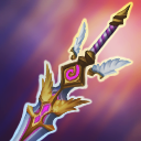 Artifact icon grogs frenzy.png
