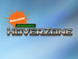 Nicktoons HoverZone