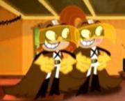Golden Eagle Twins.png