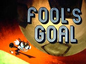 Foolsgoalcard.jpg