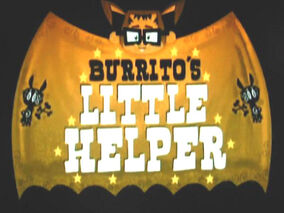 Burritoslittlehelpercard.jpg
