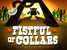 Fistfulofcollarscard.jpg