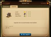 Builderhut-upgrade.png