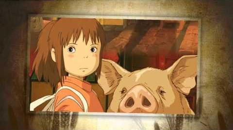 Spirited_Away-_Always_With_Me