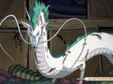 Haku(Dragón)