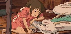 Chihiro-haku-1-ok.jpg