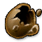 Egg Shell.png