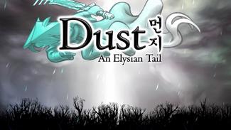 Dust an Elysian Tail full art.png