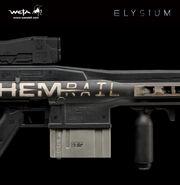 Elysium-chemrail-rifle-4