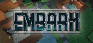 Embark Logo.jpg