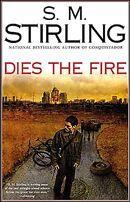 Dies the Fire Cover.jpg