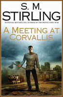 A Meeting at Corvallis Cover.JPG