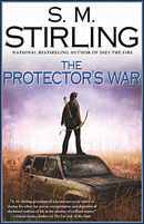 The Protector's War Cover.JPG