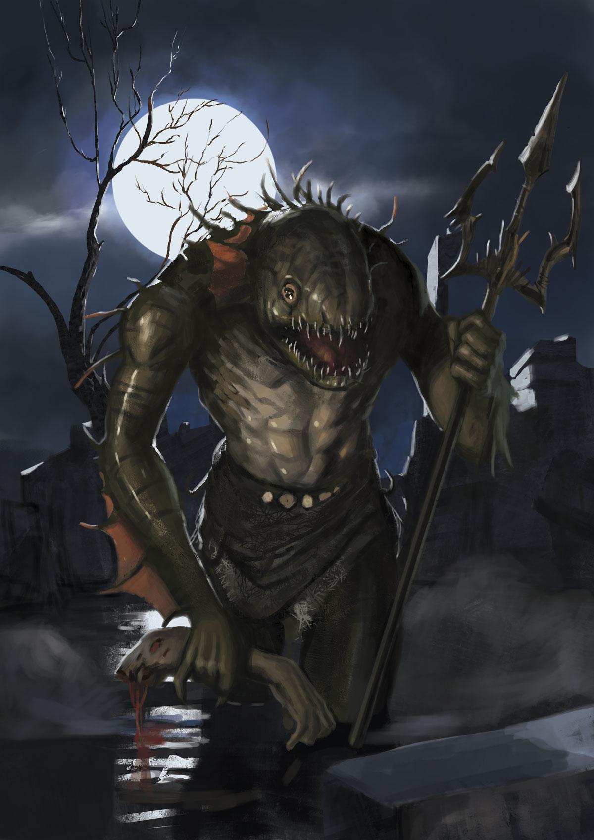Description des Lieux et monstres présents Latest?cb=20200110160054