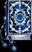 SapphiresBook1