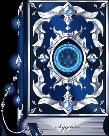 SapphiresBook1.png