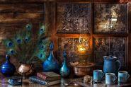 Bluelightcafe