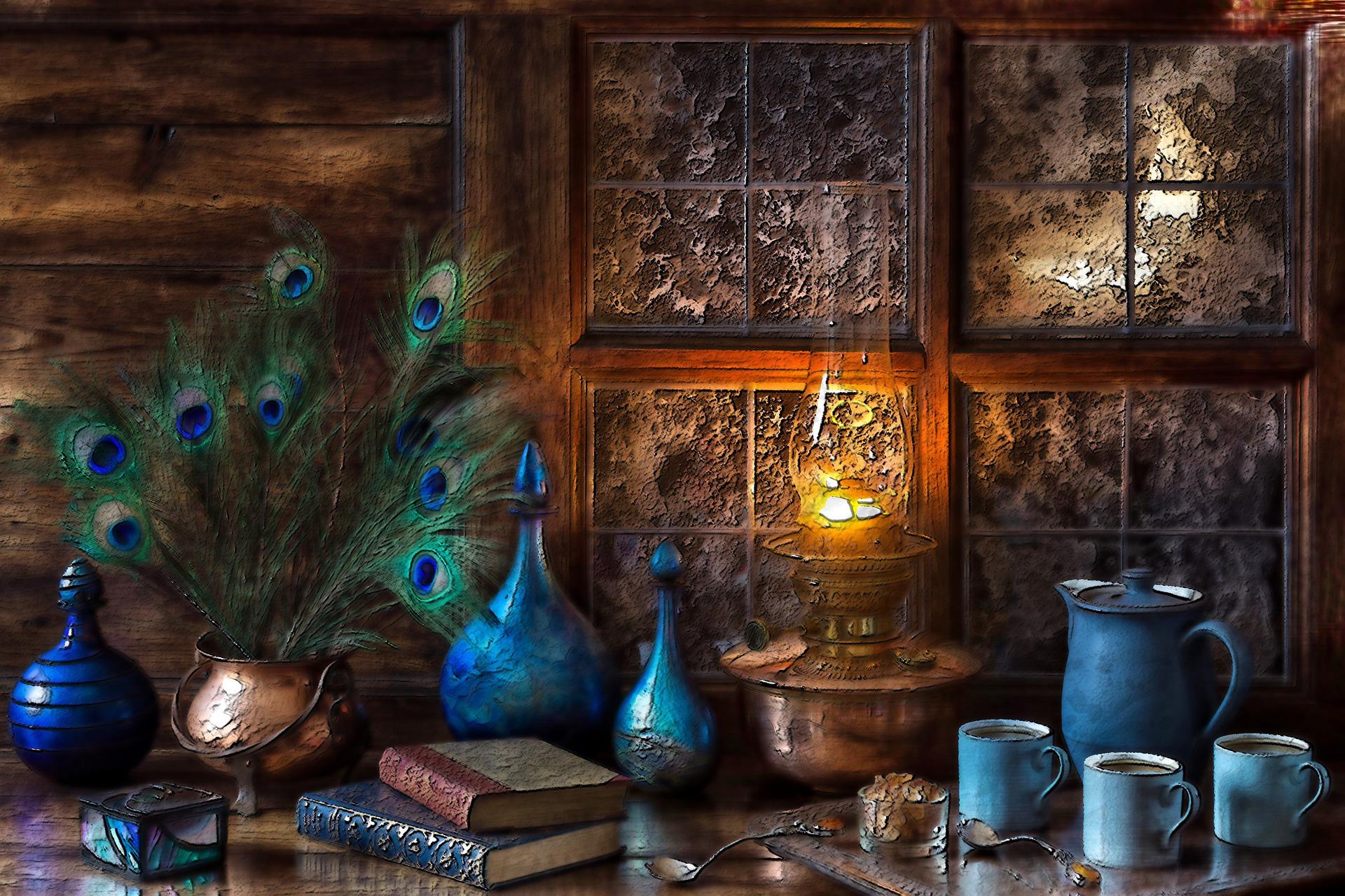 Bluelightcafe.jpg