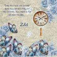 Timepiece1