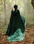 EmeraldVampire