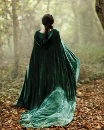 EmeraldVampire.png