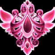 RubysClasp1