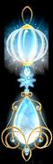 Lightbluelampcrop1