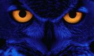 BlueOwl2