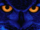 BlueOwl2.png