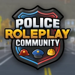 Emergency Response Liberty County Wiki