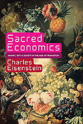 SacredEconomicsBkCover.jpg