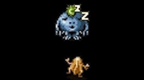 Chrono Trigger – Ending 5- Good Night