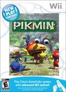 Pikminnpc