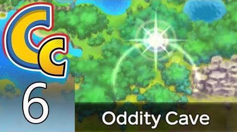 Pokémon Mystery Dungeon: Rescue Team DX – Episode 6: Bolstering Ranks