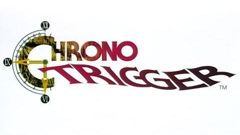 Chrono Trigger – Episode 1- My Fair Lady