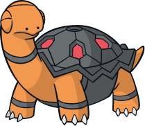 Cookie (Pokémon)
