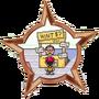 Hint Guy Badge