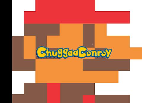 Chuggaaconroy Wiki