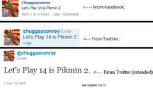 Pkmin2.png