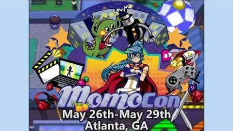 Going_to_Momocon_in_Atlanta,_GA!