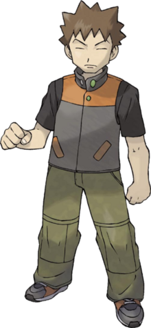 278px-FireRed LeafGreen Brock.png