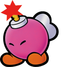 Bombette.png