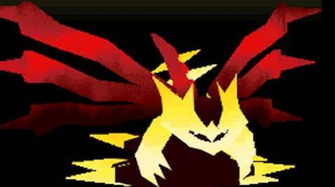 Pokémon_Platinum_-_Episode_1-_Rowan_a_Bodhi