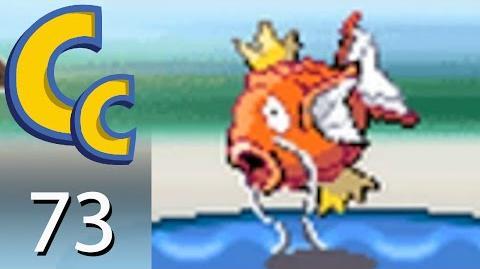 Pokémon Platinum - Episode 73: Resorting to Violence