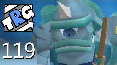 Dokapon Kingdom – Episode 119- Single Player Mode