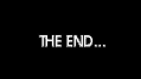 EarthBound - Episode 59 (True Finale): Walking Toward the Future
