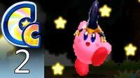 Kirby-_Triple_Deluxe_–_Episode_2-_Beetle_Mania!